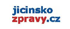 JičínskoZprávy.cz