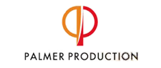 Palmer Production